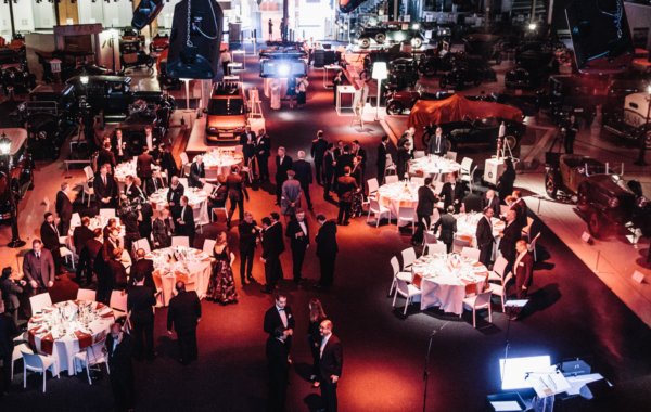 AutoBest Gala 2019